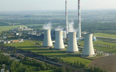 Elektřina zlevňovat nebude, spíše naopak